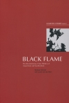 Cover for Black Flame
